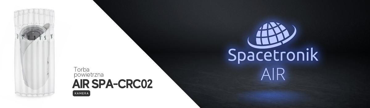 crc02